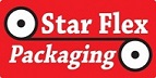 STAR FLEX PACKAGING CO.,LTD.