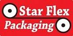 STAR FLEX PACKAGING CO.,LTD.